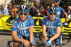 Saison 2014 : Effectif bouclé pour UnitedHealthcare @UHCprocycling @bwcycling @BrebanRenaud | Cyclisme PRO | Scoop.it