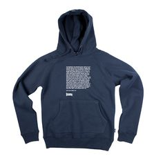 philosophy NAVY MENS HOODIE No description http://www.MightGet.com/january-2017-11/philosophy-navy-mens-hoodie.asp