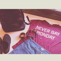 -Moda-: Happy day ^^