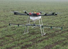 13 Best Agriculture UAV Drone images in 2017 | Accessories