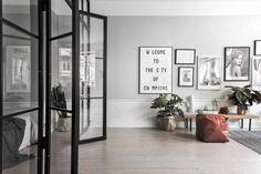 492 beste afbeeldingen van ideeën huis in 2018 home kitchens