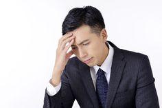第5号◆会員限定マガジン「金井龍男のブログやSNSでは公開しないココだけの仕事術!(第5号)」を発行致しました。  今週の仕事術は、『ダメ人間といわれる人の特徴』について、具体的に書かせていただきました。  「あ~ダメ人間だな~」と自分や他人に思ってしまうこともあるでしょう。  もし、自分や他人、または社員に対し「ダメ人間だな~」と感じてしまったらどのように対処するべきなのでしょうか?  是非ご覧いただき、皆さんのお仕事にお役立てください。  ◎マガジンはこちらから(会員限定・ログインが必要です) http://presidentbank.jp/magazine/   中小企業・個人事業の経営者が集うポータルサイト PRESIDENT BANK(プレジデントバンク) http://presidentbank.jp/   #ビジネス #経営者 #中小企業 #個人事業 #仕事術 #戦略 #プレジデントバンク #PRESIDENTBANK #マガジン #ブログ