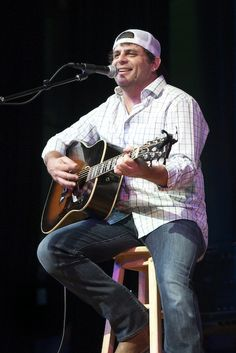 Photos: The Key West Songwriter's Festival, American Songwriter, Songwriting