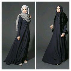 Abaya..