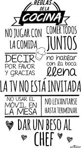 Cosas para el hogar Family Rules, Home And Family, Roommate Rules, Halloween Bedroom, Some Quotes, Spanish Quotes, Kids And Parenting, Home Deco, Ideas Para