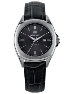 Beuchat - B330 Classic