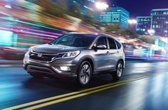 10 Best Affordable SUV 2015 - In 2015 SUV market is growing rapidly. Various automakers are competing to make the SUV with ma