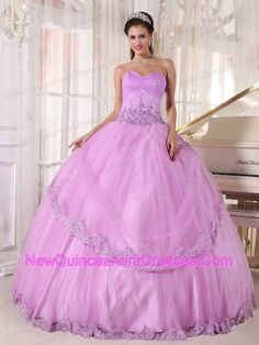 http://www.newquinceaneradresses.com/by-occasion/prom-quinceanera-gowns   fashionable turquoise sweet sixteen quinceanera dresses  fashionable turquoise sweet sixteen quinceanera dresses  fashionable turquoise sweet sixteen quinceanera dresses