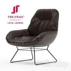 Image result for freifrau chairs