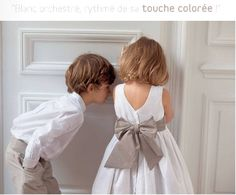 Your mother was mostly right about boys. :) Cute pics and love these sophisticated neutral colors. Good for weddings. Twin Outfits, Family Outfits, Christmas Colors, White Christmas, Christmas Morning, Chambelanes, Our Wedding, Dream Wedding, Double Trouble