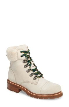 a42d1f6900c30d online shopping for Frye Samantha Water Resistant Hiking Boot (Women) from  top store. See new offer for Frye Samantha Water Resistant Hiking Boot ( Women)