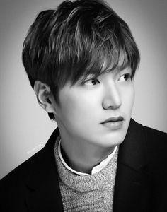 Lee Seung Gi, Lee Jong Suk, Asian Actors, Korean Actors, Korean Tv Series, Kdrama, Lee Min Ho Photos, Korean Wedding, City Hunter