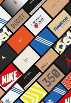 Sneakers Wallpaper Nike 32 Ideas For 2019 Hypebeast Iphone Wallpaper, Nike Wallpaper Iphone, Hype Wallpaper, Iphone Background Wallpaper, Aesthetic Iphone Wallpaper, Cool Wallpaper, Disney Wallpaper, Wallpaper Ideas, Sneakers Wallpaper
