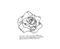 The Front Bottoms - Maps