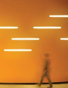 10800-Line-Recessed_2.jpg 612×792 pixels