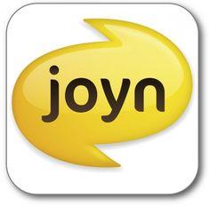 Llega Joyn, la alternativa de las telecos a WhatsApp   Menudos Trastos