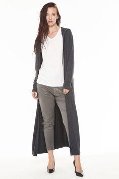 Michelle by Comune > Outerwear > #M1609Q15 − LAShowroom.com