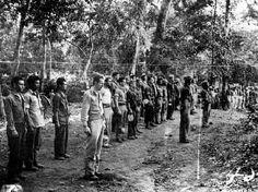 Bataan Death March Photo 5 Palawan, Manila, O Donnell, Nagasaki, Hiroshima, Bataan Death March, Leyte, Army Day, Iwo Jima
