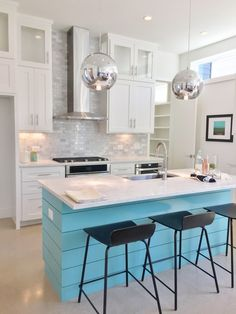 cabinet aluminium composite panel  see more  this newly constructed kitchen by greater austin builders is sophisticated  u0026 glam located in austin u0027s candany modern lacquer kitchen cabinet aluminium composite panel      rh   pinterest com
