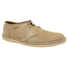 Clarks Men's Shoes