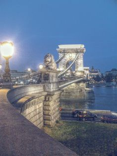 Tower Bridge, Adventure, Travel, Viajes, Destinations, Adventure Movies, Traveling, Trips, Adventure Books