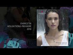 ENERGETIX-Bijoux Neue Kollektion