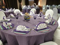 Purple shwe shwe Out Of Africa, Traditional, Table Decorations, Purple, Furniture, Home Decor, Decoration Home, Room Decor, Purple Stuff