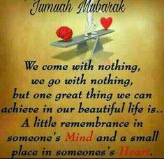 Jumma Mubarak Messages, Jumma Mubarak Dua, Jumma Mubarak Images, Good Morning Images, Good Morning Quotes, Muslim Quotes, Islamic Quotes, Beautiful Jumma Mubarak, Jumuah Mubarak Quotes