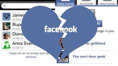 ¿Se puede saber si tu pareja te es infiel a través de Facebook? http://www.audienciaelectronica.net/2015/03/06/se-puede-saber-si-tu-pareja-te-es-infiel-a-traves-de-facebook/