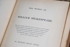 Shakespeare is also a part of the classical canon that Keating spends time teaching. Stephen Hawking, Ragnor Fell, Aaron Warner, Hopeless Fountain Kingdom, Tessa Gray, Martha Jones, Isak & Even, Will Herondale, Tv Doctors