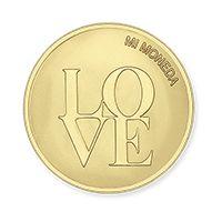 Love & Dreamcatcher, Love & Good thoughts, sizes S, M, L Mi Moneda