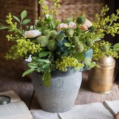 32 Best Rustic Reach Flowers And Vase Set Ideas In 2021 Vase Set Faux Flowers Flowers