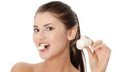 Manfaat Ajaib dan Aneh Bawang putih Bagi Kesehatan