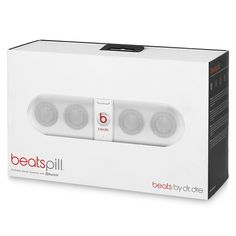bluetooth speaker packaging - Google Search