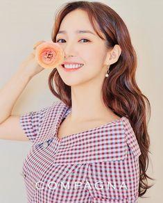 Female Actresses, Korean Actresses, Asian Actors, Korean Actors, Actors & Actresses, Pretty Korean Girls, Beautiful Asian Girls, Korean Beauty, Asian Beauty