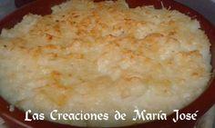 Las Creaciones de María José: GRATÉN DE SALCHICHAS http://mariajoseysuscreaciones.blogspot.com.es/2014/11/graten-de-salchichas.html