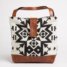 Spring SALE 25% OFF Ann Shoulder Bag-Condensed by appetite on Etsy