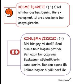 Turkish Lessons, Teacher, Education, Rage, Professor, Onderwijs, Learning