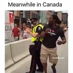 Meanwhile in Canada. Canadian Facts, Canadian Memes, Canadian Things, I Am Canadian, Canadian Humour, Canada Funny, Canada Eh, Canada Jokes, Stupid Funny Memes