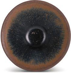 bowl     sotheby's hk0649lot8ts5gen