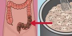 Jelito grube jest jednym z najważniejszych narządów układu pokarmowego, a jeśli onnie działa prawidłowo można doświadczyć różnego rodzaju problemów zdrowotnych. Według statystyk ponad 50 milionów ludzi na świecie ma problem medyczny związany ze zdrowiem jelita