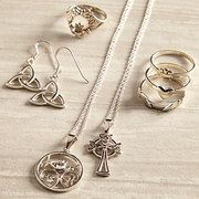 Take a look at the Posh Silver Company & More event on #zulily today!