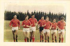 Calendrier 1985-1986 - 2ème Division - Page 7