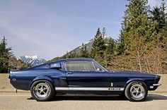 ford classic cars parts 1967 Shelby Gt500, Ford Mustang Shelby, Mustang Cars, Ford Mustang 1967, Ford Mustang Fastback, Classic Mustang, Ford Classic Cars, Muscle Cars, Pony Car