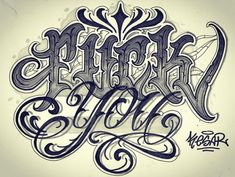 (notitle) - Initialen - - DIY & Crafts - Home Chicano Tattoos Lettering, Tattoo Lettering Alphabet, Tattoos 3d, Tattoo Lettering Design, Graffiti Lettering Fonts, Graffiti Tattoo, Graffiti Drawing, Graffiti Art, Tattoo Design Drawings