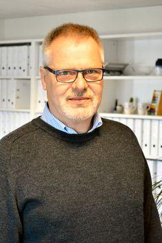 Jan van Dijk er indehaver af Flair Regnskab og Revision. Med mange års erfaring indenfor regnskabsbranchen er Jan en rigtig god rådgiver når det drejer sig om rådgivning og revision.  Læs mere om Jan og hans arbejdsområder her: www.flair-regnskab.dk/revision