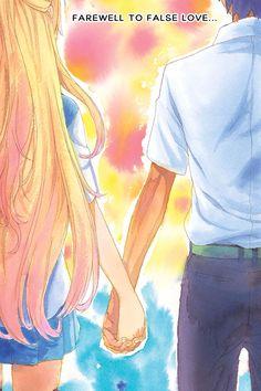 WARNING: POTENTIAL SPOILERS Nisekoi, Naoshi Komi, To Love Ru, Godzilla, Manga Anime, Aurora Sleeping Beauty, High School, Ships, Amor