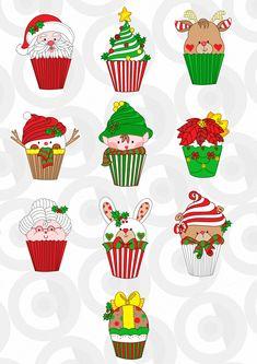 Clipartopolis.com - Digitizer's Heaven Christmas Quiz, Christmas Rock, Christmas Scenes, Christmas Balls, Christmas Pictures, All Things Christmas, Christmas Time, Christmas Ornaments, Christmas Ornament Template
