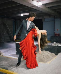 Violetta is the 💃 emoji IRL Ansel And Violetta, Ansel Elgort And Violetta Komyshan, Prom Photography, Couple Photography, Beautiful Love, Beautiful Couple, Cute Relationship Pictures, Friendship Photos, Classy Couple
