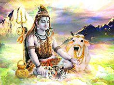 Images Wallpaper, Wallpaper Downloads, Photo Wallpaper, Lord Ganesha, Lord Krishna, Lord Shiva, Morning Pictures, Good Morning Images, Trinidad